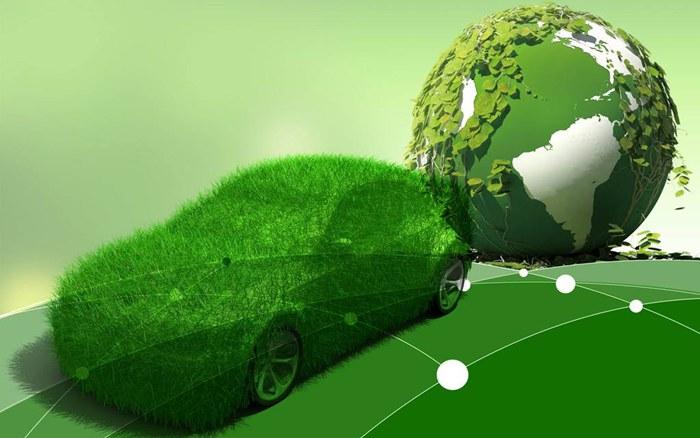 上海市印发《上海市加快新能源汽车产业发展实施计划(2021—2025年)》
