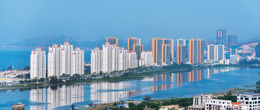 深圳:严厉查处中介机构二手房挂牌价超出成交参考价行为