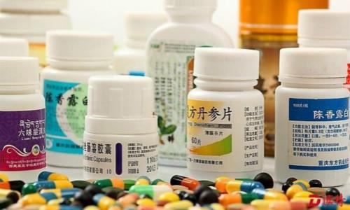 全国人大代表、晨光生物董事长卢庆国:加快中药及配方颗粒进入集中采购
