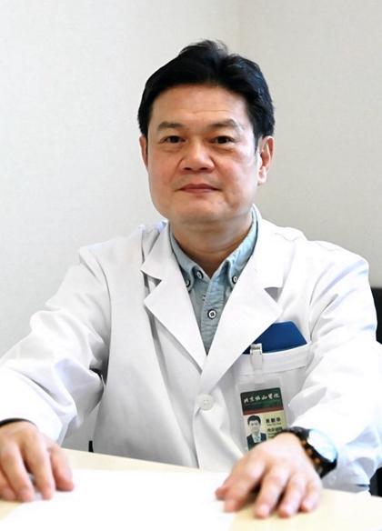 糖尿病年轻化趋势明显 专家提示预防关口要前移