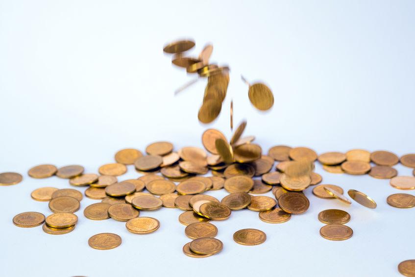 养老金投资运营稳步推进 资本市场再迎活水