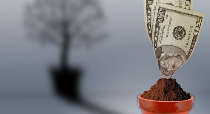 3月新基金發行遇冷 平均發行份額降至十個月內最低