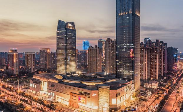 """100個大中城市消費者滿意度測評:""""消費維權""""成評價弱項"""