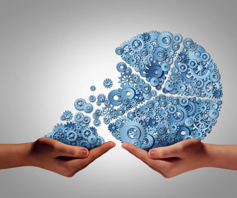 """""""碳中和""""站上风口 银行力推ESG投资"""