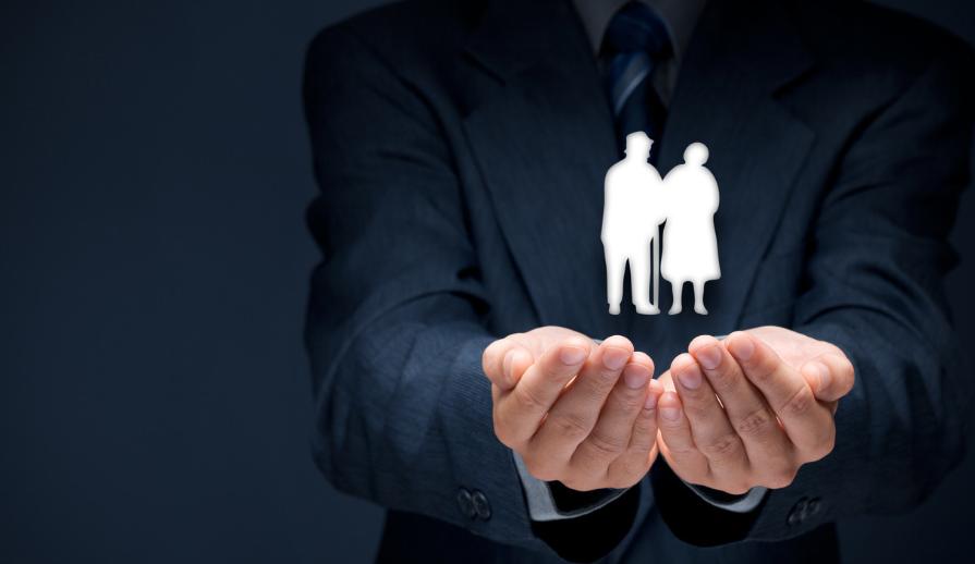 邢炜:三方面做好老年群体保险消费者权益保护工作
