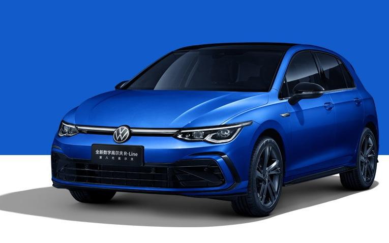一汽-大众2021年一季度汽车销量同比增长72%