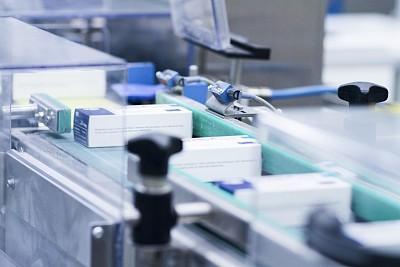 22家医药公司一季报业绩预喜