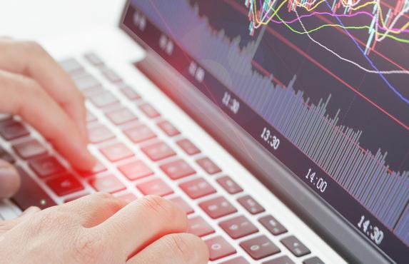 现身156家上市公司股东榜 QFII最新投资路径曝光
