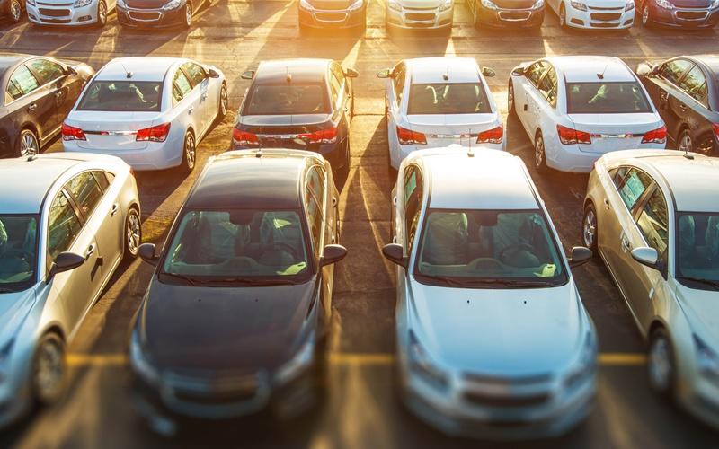 """车市首季""""成绩单""""亮眼 促消费政策加速落地"""