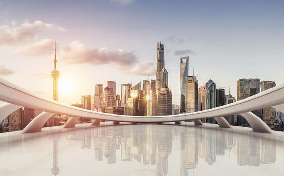 上海今年重点打造这11项数字生活标杆应用