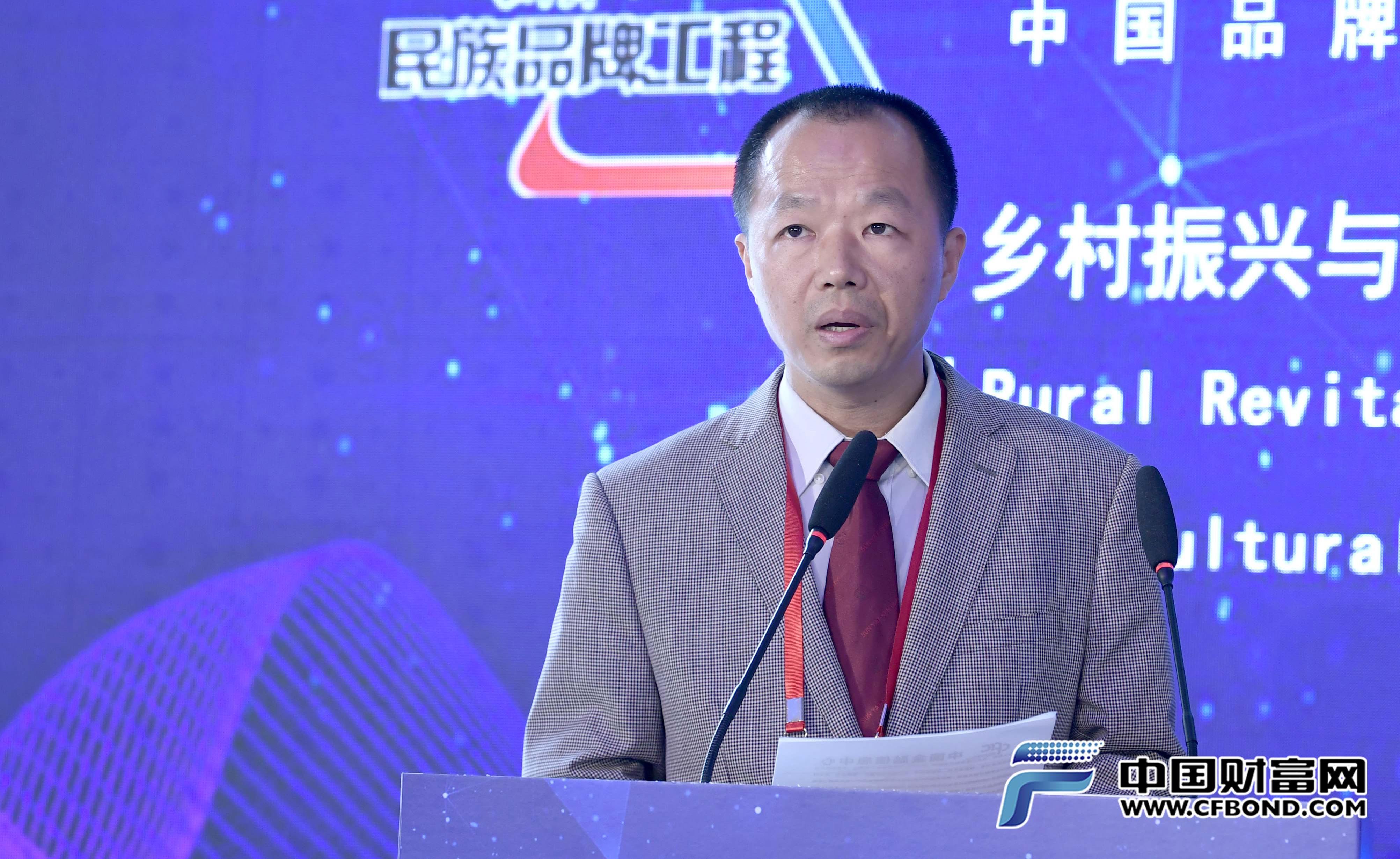 中国人民大学新闻学院广告与传媒经济系教授林升栋点评案例