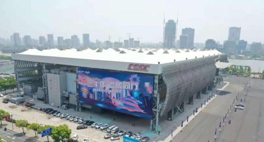 """中国太保寿险江苏分公司开展""""三十年 温暖同行""""系列活动"""