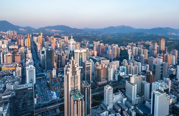北京首次集中供地成交约1110亿元