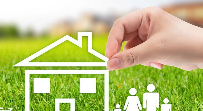 跨省流动人口达1.2亿 如何让新市民住有所居