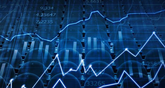 首批公募REITs發行在即 戰略配售投資者認購熱情高漲
