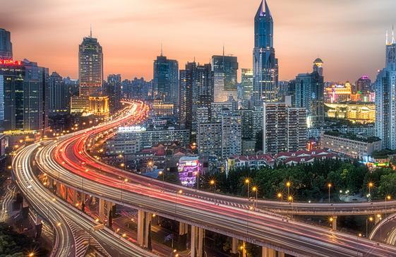 上海市政府與生態環境部達成戰略合作