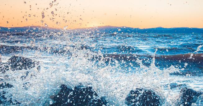 多地蓄勢發展海洋經濟 新增長引擎結構初顯