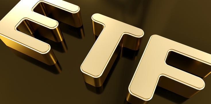 年內新成立ETF產品破百 機構布局細分賽道