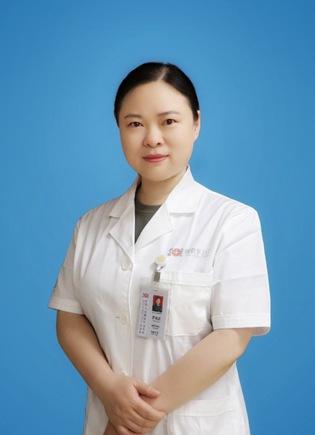 科技创新助力我国超声医学迈进新时代