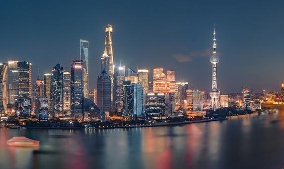 上期所与上海自贸区管委会保税区管理局签署战略合作框架协议