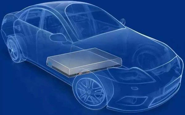 動力電池主流廠商紛紛擴產 頭部企業競爭加劇
