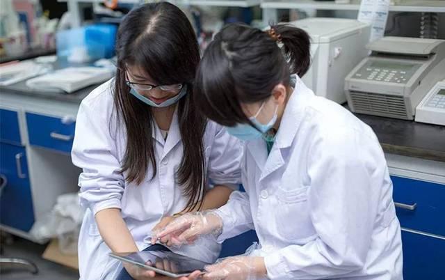 重庆打造医学人才集聚中心