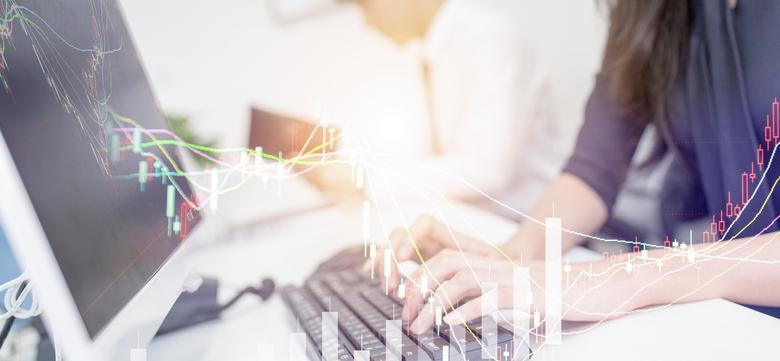 大力招揽研究人才 机构拥抱ESG投资