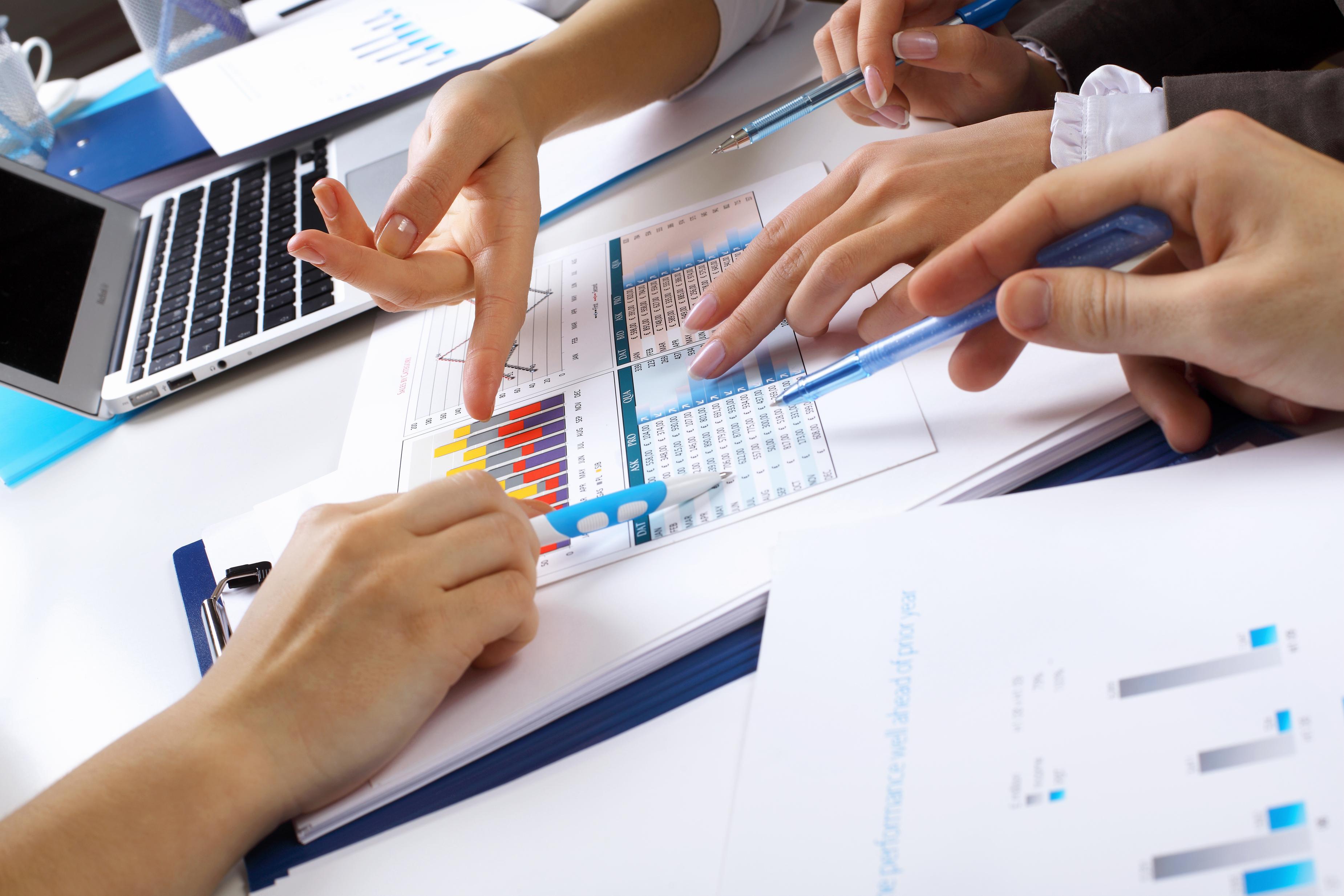 未来,无行业不科技,如何从中找寻投资机会?