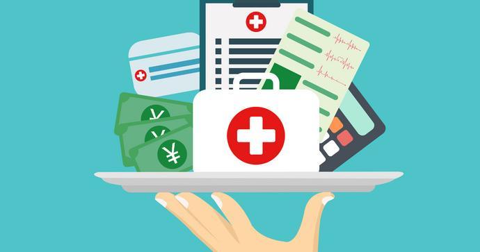 全国统一医保信息平台已在58个地市落地应用