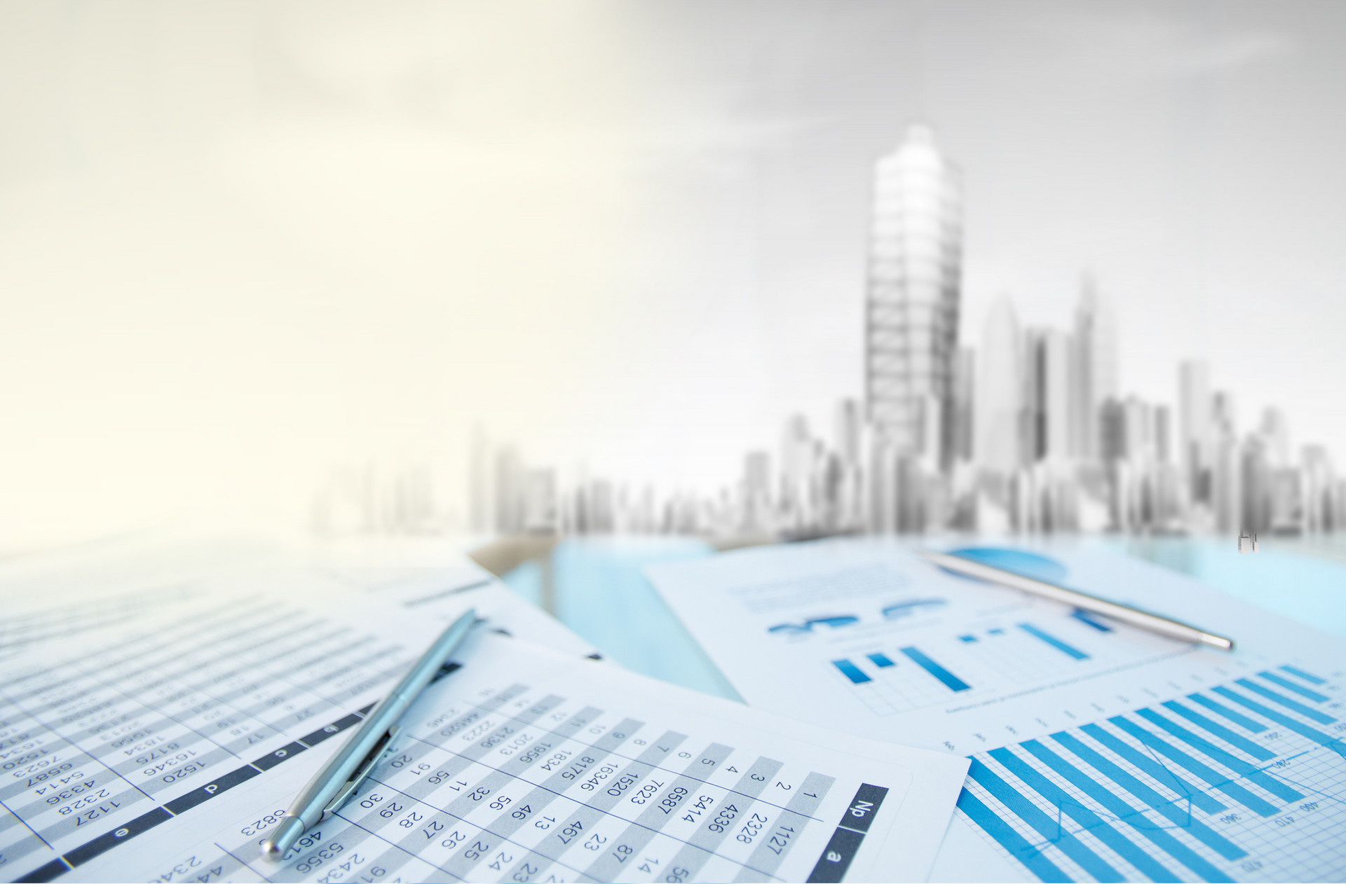 进一步完善新股发行定价机制 维护良好发行秩序