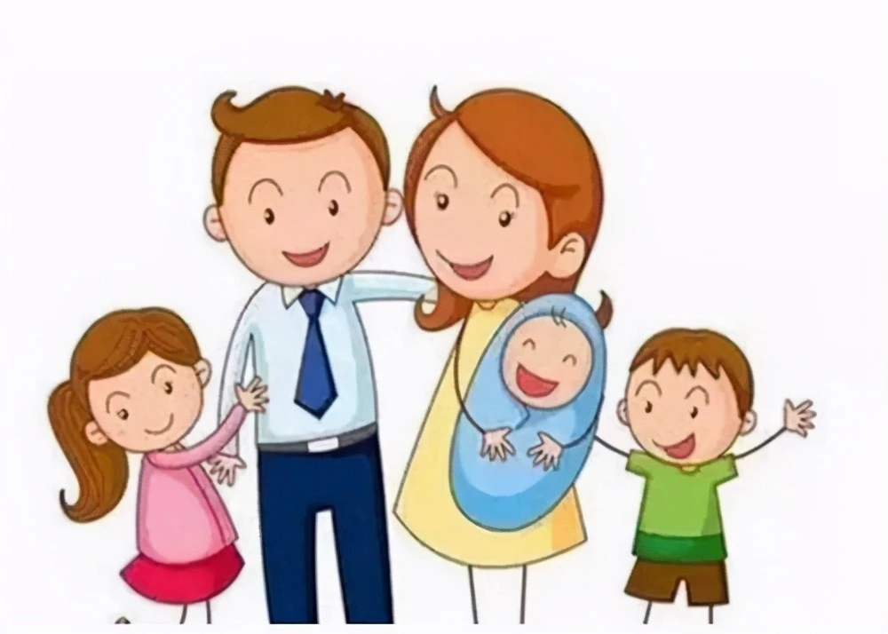 减轻群众负担 实施好三孩政策