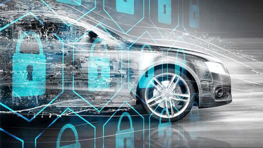 公募密集调研,智能汽车成新风口