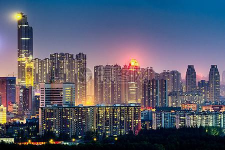 湖南省直住房公积金新规:申请贷款时需正常缴存1年