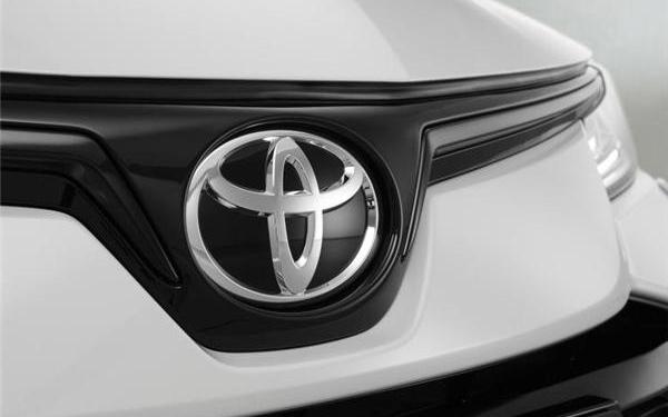 丰田将投1.5万亿日元 加快电动汽车电池研制