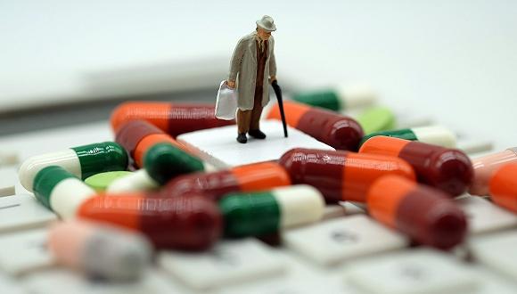 """国家谈判药品要""""应配尽配"""""""