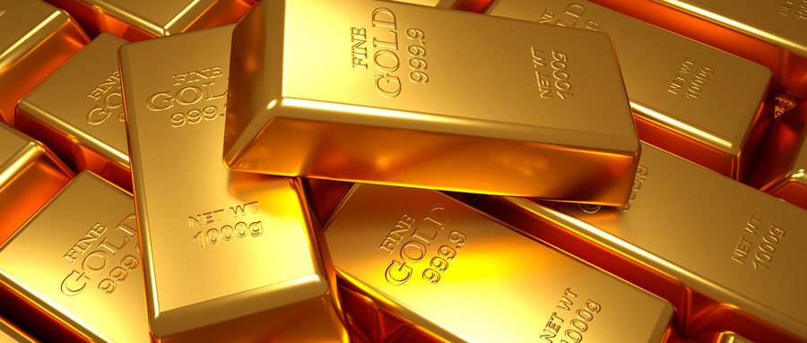 山东黄金:打造绿色矿山 做优做大黄金主业