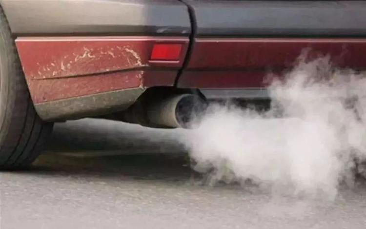 环保组织:四大跨国车企在华碳排放表现较欧美有差距