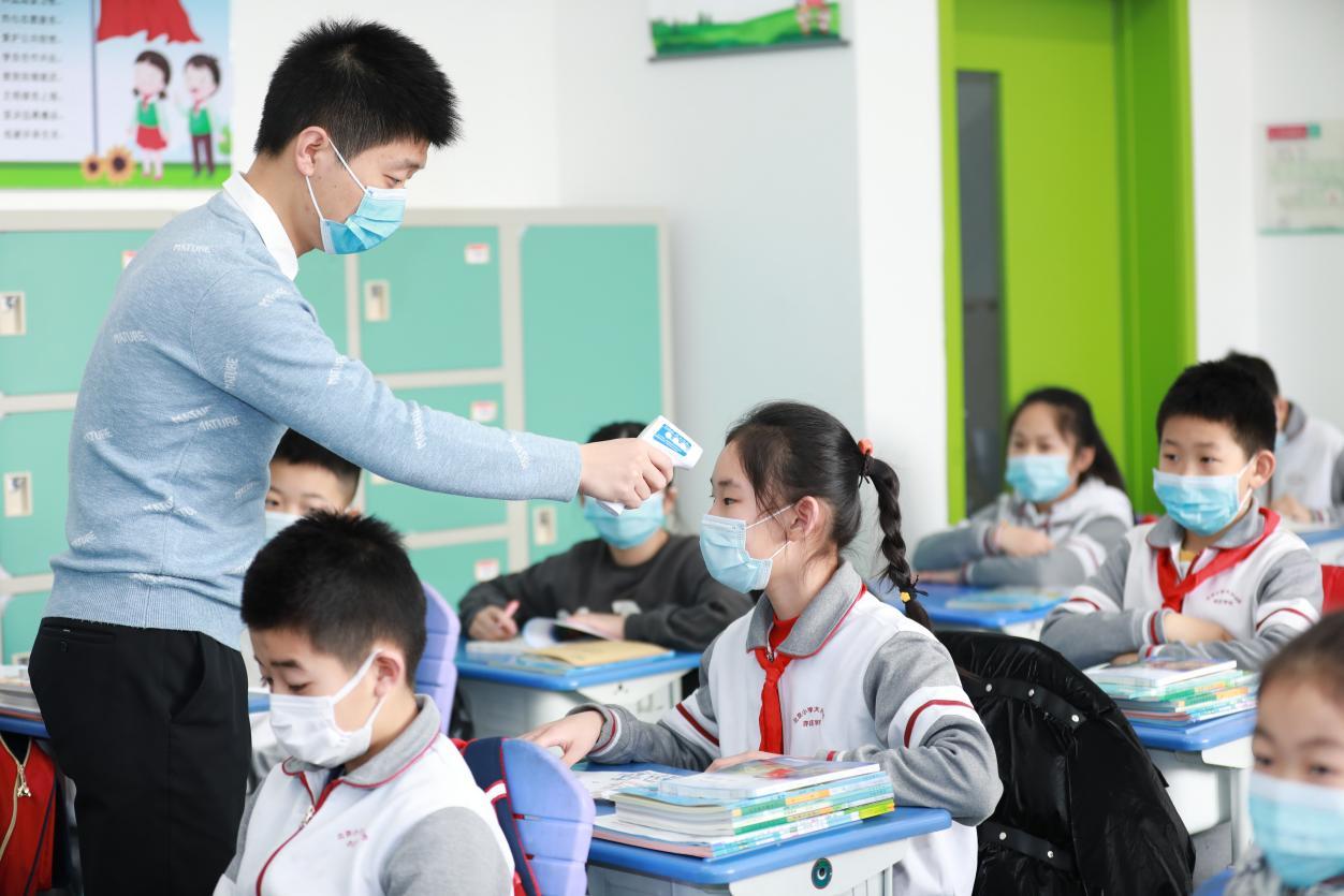 黑龙江现有11例本土确诊,多地疾控发布紧急提醒