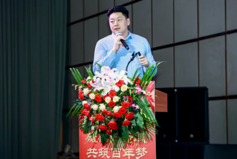 《2021中国黄金珠宝终端零售洞察》报告正式发布  世界黄金协会携手业者共推古法金饰品