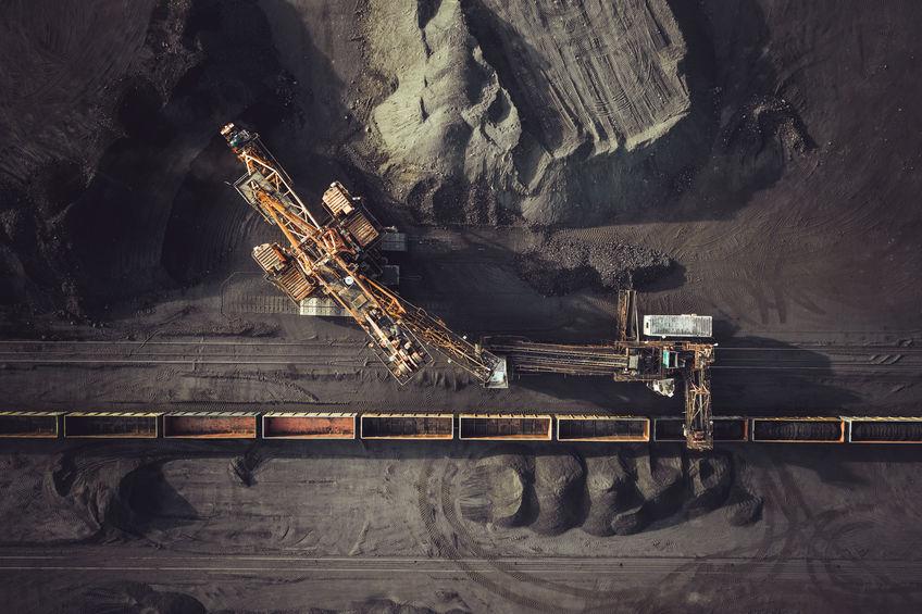 多地限电影响产能 各方力保电煤供应