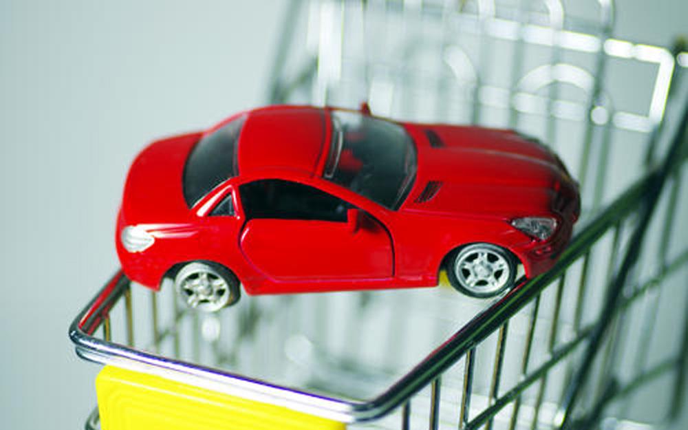 商务部:深入开展新能源汽车下乡 促进新车消费