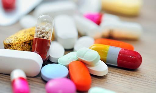 2021年第三季度超30款新药在中国获批!抗肿瘤药居多