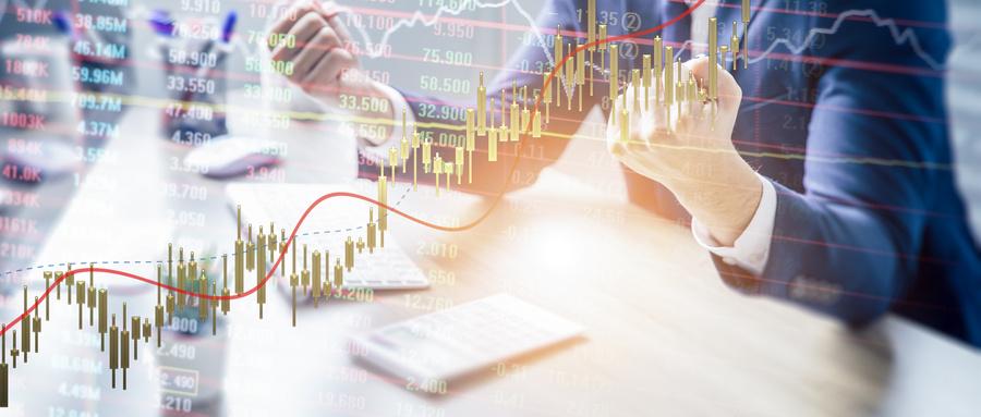 2021年亚太金融论坛将在京召开 聚焦金融市场创新与融合
