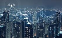 2021粤港澳大湾区民企科技创新峰会签约投资达150亿元