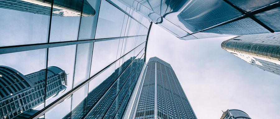 前9月房地产开发投资同比增长8.8%