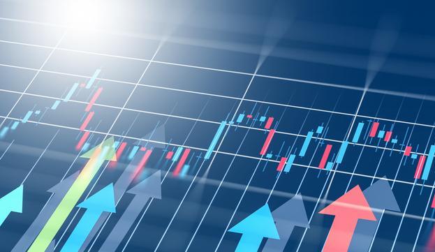 畅力资产宝晓辉:在市场波动时应保持战略定力