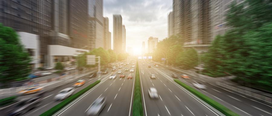 《成渝地区双城经济圈建设规划纲要》发布